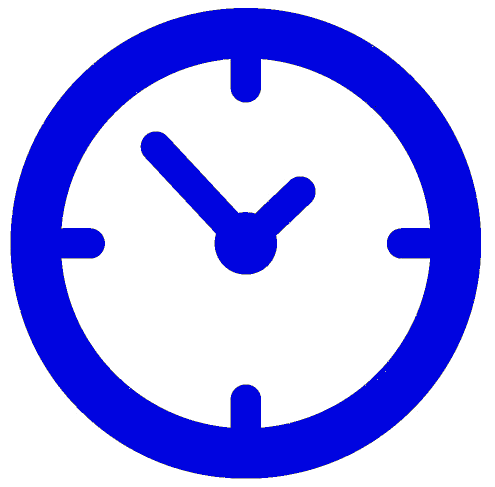 Blue HiRes Icons dwnld 03212016 Horario