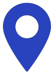 Blue HiRes Icons dwnld 03212016 Location clr sml