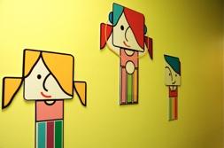 Healthy Kidz Pediatrics Disclaimer