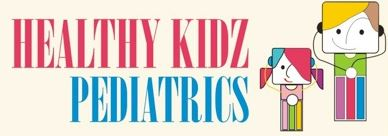 Healthy Kidz Pediatrics