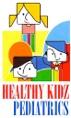 HelathyKidz1VerticalWEB