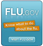 Whats New Flu-gov pic